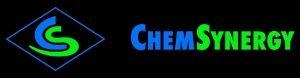 ChemSynergy