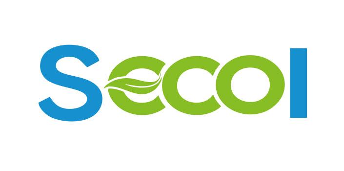 Secol-Logo