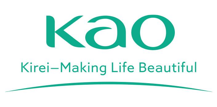 KAO Chemicals Logo